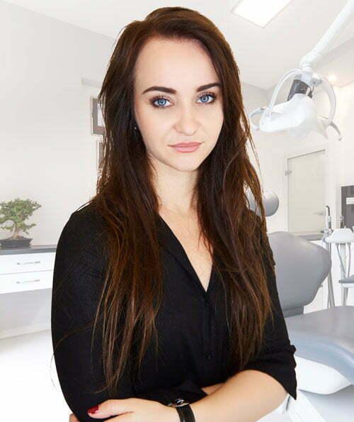 Karolina Fila